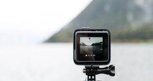 Best-Cameras-for-Vloggers-and-Vlogging-–-Definitive-Buyers-Guide