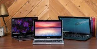 Best PCs for programming - initially