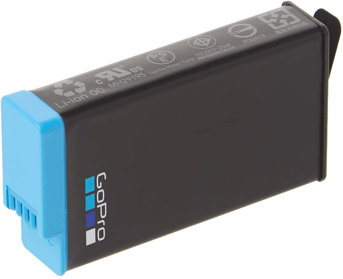 GoPro Max Rechargeable Battery.