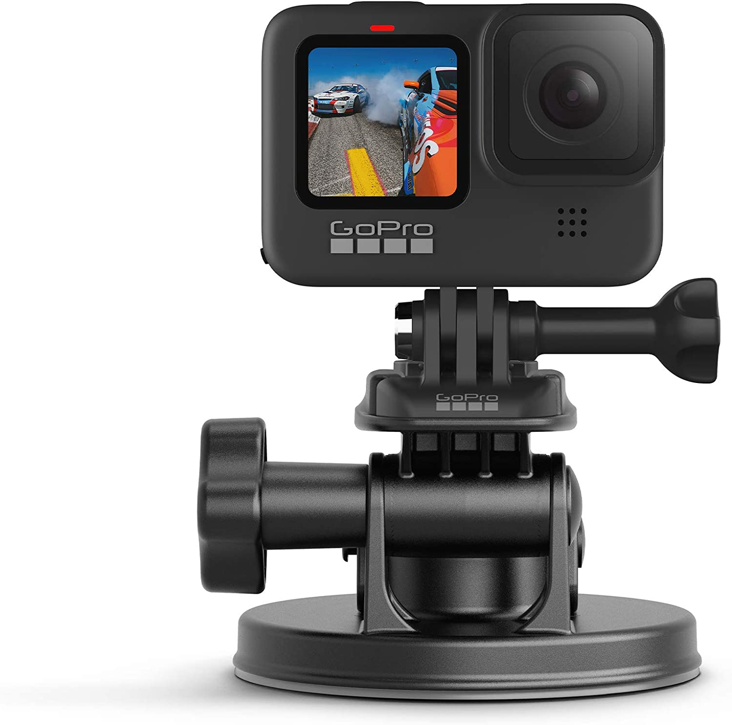 GoPro Suction Cup.jpg