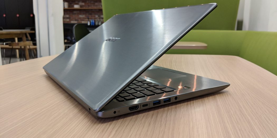 BEST STUDENT LAPTOPS: THE BEST LAPTOPS FOR STUDENTS