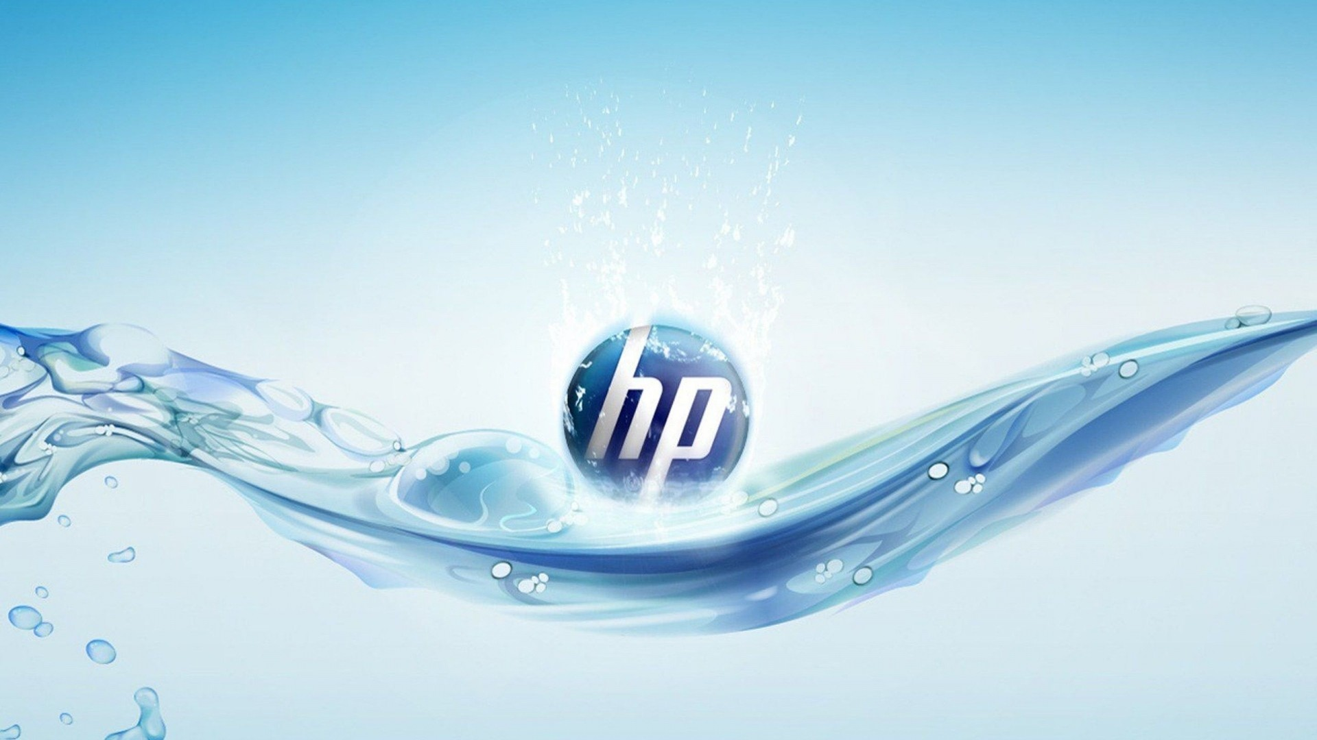 The Top HP LAPTOP