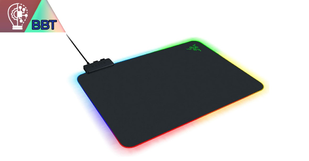 Razer Charging Pad Chroma