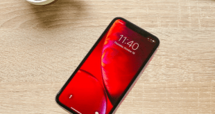 Best iPhone for 2021
